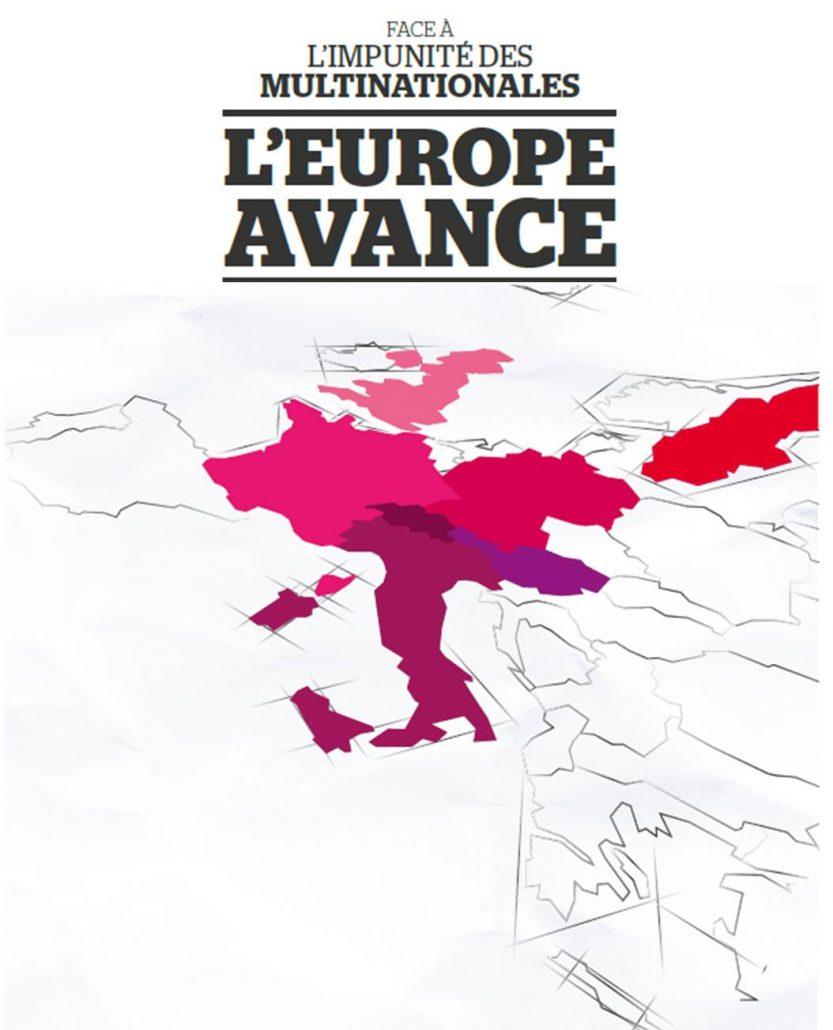 europe_avance